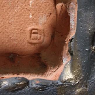 Dwarski 611-14.3