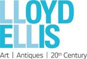 Lloyd Ellis