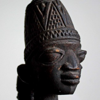 African and Tribal Art