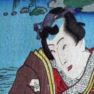 East Asian & Himalayan Art