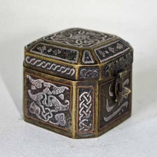 Cairoware--box-2