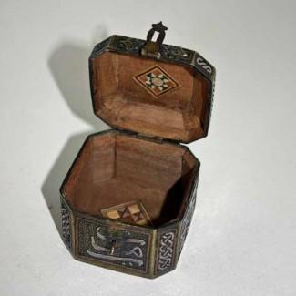 Cairoware--box-4