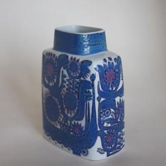 Copenhagen Vase Berte Jessen2