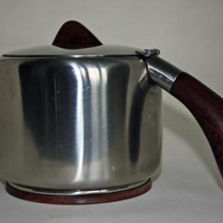 DKF Lundtofte Teapot 2