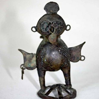 Dhokra-owl-2