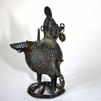 Dhokra-owl-3