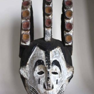 Igbo-Mask-1