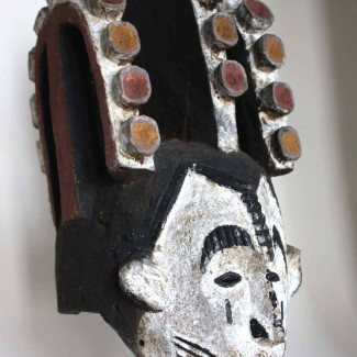 Igbo-Mask-2
