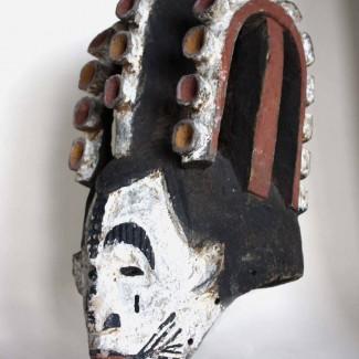 Igbo-Mask-3