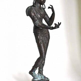 Indian-Dancer-1