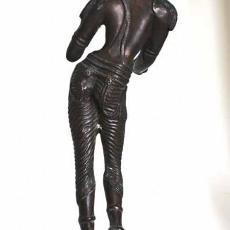 Indian-Dancer-3