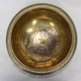 Indonesian-bowl-interior