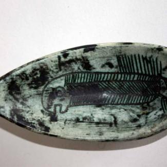 Jacques-Blin-dish-1