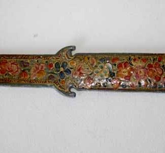 Kashmiri-paper-knife-2