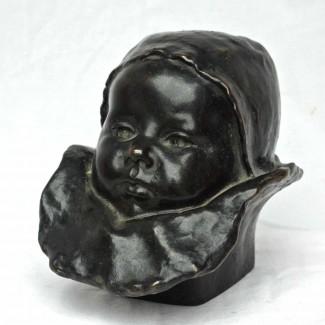Reid-Dick-bronze-1