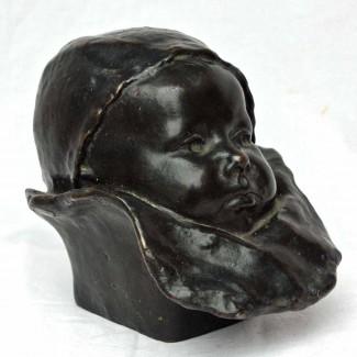 Reid-Dick-bronze-2