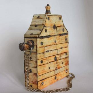 Tibetan-amulet-box-4