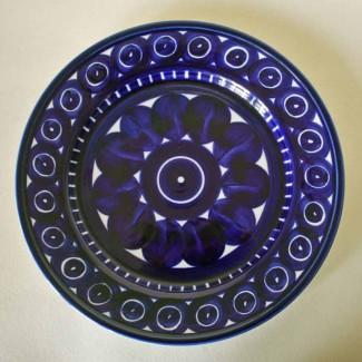 Arabia-large-plate-1