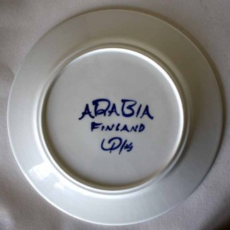Arabia-large-plate-back