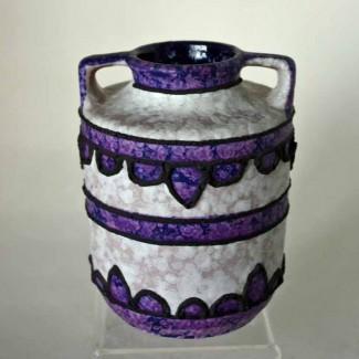 Marei-Keramik-vase-1
