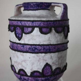 Marei-Keramik-vase-2