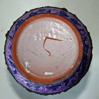 Marei-Keramik-vase-base