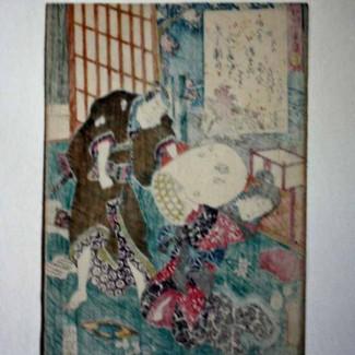 Kunisada-Hahakigi-back