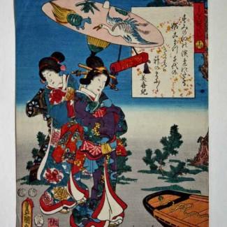 Kunisada-Miotsukushi-1