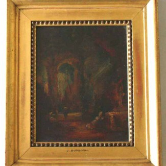 Bosboom-Interior-1