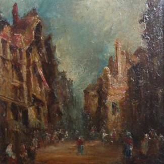 Bosboom-Street-2