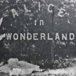 Hepworth-Alice