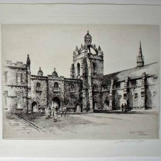 Albany-Howarth-Aberdeen1