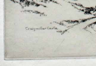 Albany-Howarth-Craigmill-2