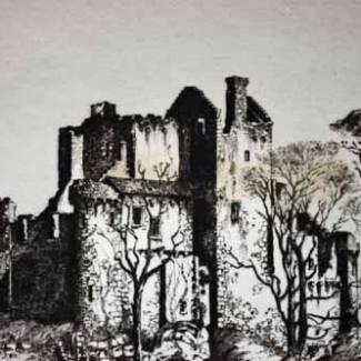Albany-Howarth-Craigmill-4