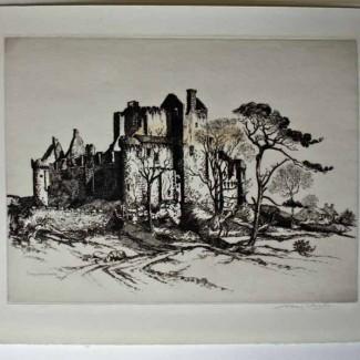 Albany-Howarth-Craigmillar-