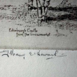 Albany-Howarth-Edin-castle2