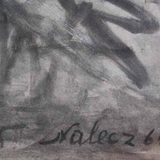Nalecz-signature