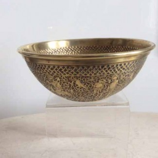 Persian-Bowl-1-side-(2)