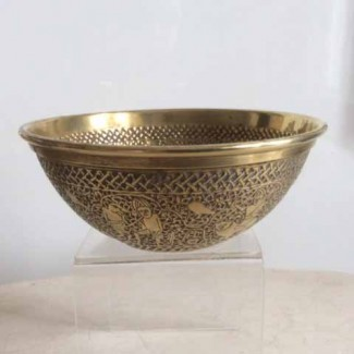Persian-Bowl-1-side-(5)