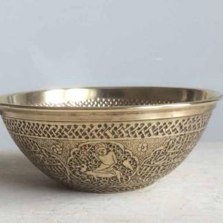Persian-Bowl-2---1