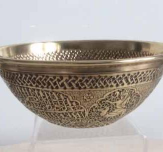 Persian-Bowl-2-(3)