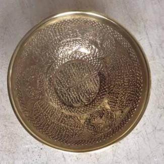 Persian-Bowl-2-(6)