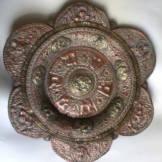 Tibetan-dish-1