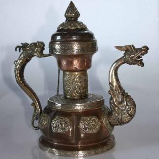Tibetan-tea-pot-1