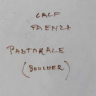 CACF-Plate-mark