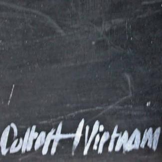 Colbert-1-Signature
