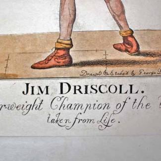 Belcher-Driscoll-detail