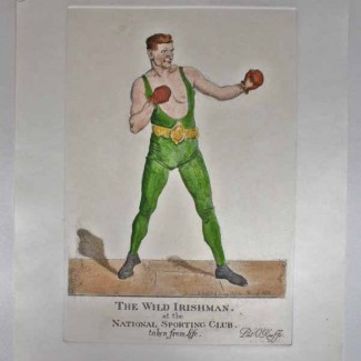 Belcher-Irishman-1