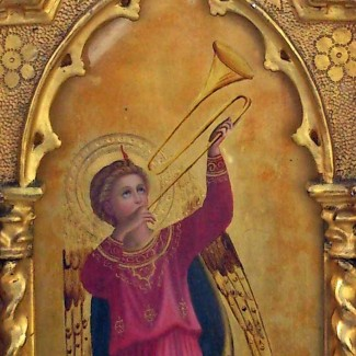 Fra-Angelico-1-detail