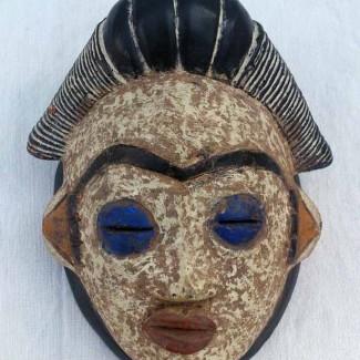 Punu-mask-1